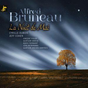 Bruneau_couv_numérique
