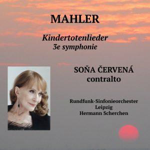 cervena_mahler_DEF