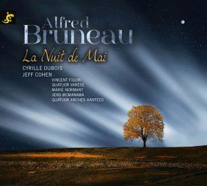 Bruneau_CD couv
