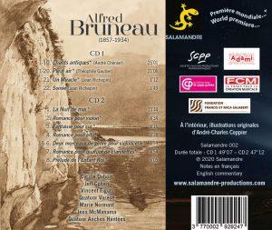 Bruneau_CD dos