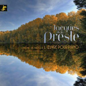 Presle_CD recto